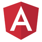 angular js training in vijayawada and guntur