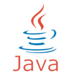 java training in vijayawada and guntur