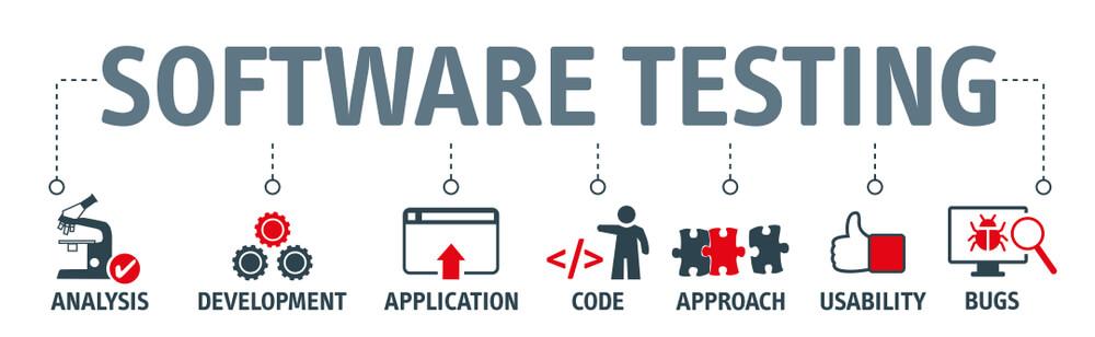 Software Testing Training iN vijayawada and Guntur